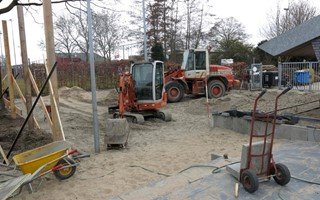 klIMG_8409 - hiaten - renovatie toegang tennispark (Medium).jpg